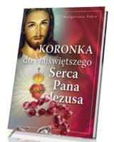 Koronka do Najświętszego Serca Pana Jezusa