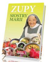 Zupy siostry Marii