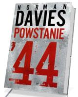 Powstanie 44. Wydanie specjalne