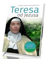 Teresa od Jezusa