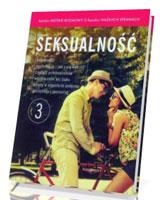 Bardzo krótkie rozmowy o bardzo ważnych sprawach 3. Seksualność (+ DVD)