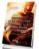Wielki Bazar. Złoto Brayana - okładka książki