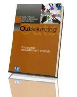 Outsourcing. Podręcznik sprawdzonych praktyk
