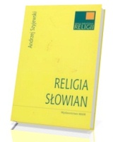 Religia Słowian. Seria: Mała biblioteka religii