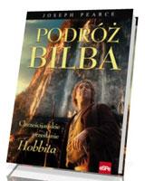 Podróż Bilba. Chrześcijańskie przesłanie Hobbita