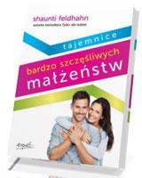 Tajemnice bardzo szczęśliwych małżeństw