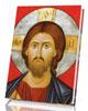 Jezus. Jego droga i przesłanie - okładka książki