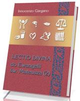 Lectio Divina 24 do Ewangelii Św Mateusza 2. Kazanie na Górze