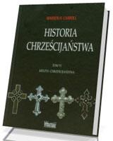Historia chrześcijaństwa. Tom 6. Kryzys chrześcijaństwa