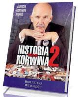 Historia według Korwina 2. Seria: Biblioteka Wolności