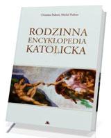 Rodzinna encyklopedia katolicka