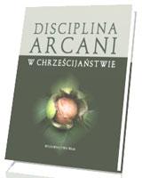 Disciplina Arcani w chrześcijaństwie