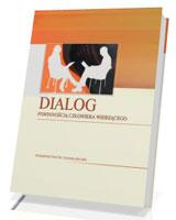 Dialog powinnością człowieka wierzącego