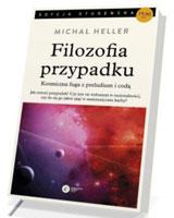 Filozofia przypadku. Kosmiczna fuga z preludium i codą
