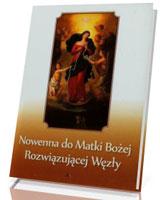 Nowenna do Matki Bożej Rozwiązującej Węzły