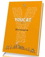 Youcat polski. Bierzmowanie
