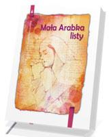 Mała Arabka. Listy