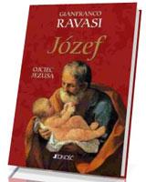 Józef. Ojciec Jezusa