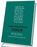 Poezje