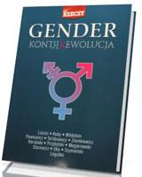 Gender. Kontrrewolucja