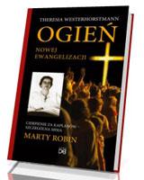 Ogień Nowej Ewangelizacji