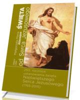 Święta od Serce Jezusowego