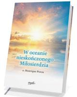 W oceanie nieskończonego Miłosierdzia