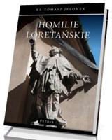 Homilie Loretańskie 3