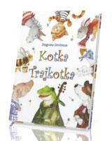 Kotka Trajkotka