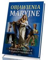 Objawienia Maryjne w Polsce