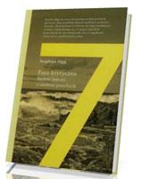 Faza krytyczna. Siedem historii o siedmiu grzechach (+ CD)