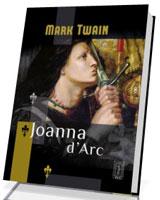 Joanna d Arc