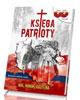 Księga patrioty - okładka książki