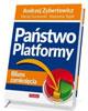 Państwo Platformy - okładka książki