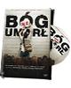 Bóg nie umarł (DVD) - okładka filmu