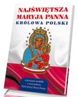 Najświętsza Maryja Panna Królowa Polski