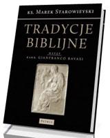 Tradycje Biblijne