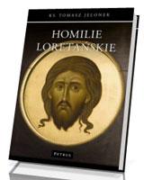 Homilie Loretańskie (4)