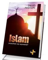 Islam. Przyszłośc czy wyzwanie?