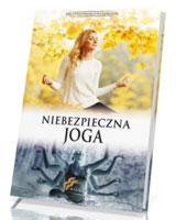 Niebezpieczna joga