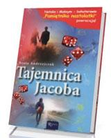Tajemnica Jacoba