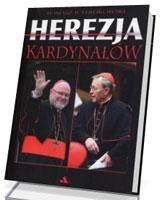 Herezja kardynałów