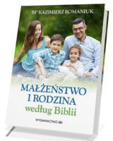 Małżeństwo i rodzina według Biblii