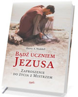 Bądź uczniem Jezusa