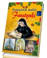 Pamiętnik małej Faustynki