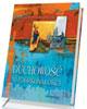 Duchowość niedoskonałości - okładka książki