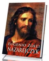 Nazarejczyk