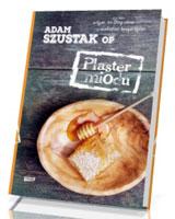 Plaster miodu
