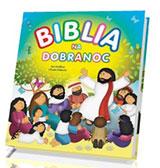 Biblia na dobranoc
