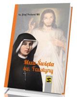 Msza Święta św. Faustyny